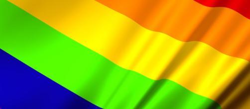 Unos padres pierden la custodia de su hijo por pegarle una paliza por ser gay