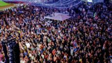 Los festivales de música se convierten en un motor económico de España