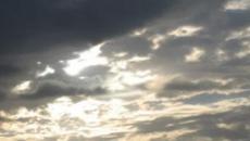Previsioni meteo settimana dal 15 luglio: iniziale maltempo e successivo miglioramento