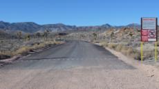 États-Unis : Plus de 500 000 personnes veulent envahir la zone 51 pour trouver des aliens