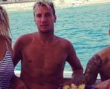Icardi: Maxi Lopez wasn't my friend and I didn't steal his wife ... - goal.com