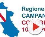 Concorso Regione Campania: domanda per partecipare