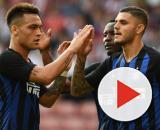 Icardi pronto alla guerra con l'Inter
