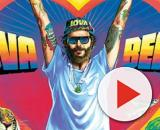 Il Jova Beach Party è il tour estivo di Jovanotti.