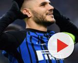 Juventus, Icardi avrebbe rifiutato il Napoli, vuole solo i bianconeri (RUMORS)
