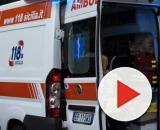 Venticinquenne travolta e uccisa da un'auto in provincia di Ragusa