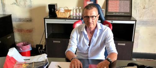 Aurelio Andreazzoli aspetta Marko Rog, ma il Francoforte potrebbe soffiarglielo