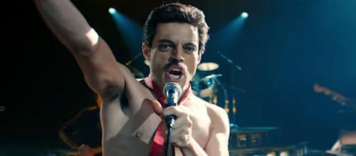 'Bohemian Rhapsody' levou quatro estatuetas no Oscar 2019. (Divulgação/Fox Filmes)