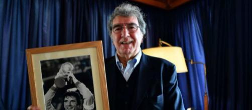 Zoff: 'De Ligt alza il tasso tecnico di una Juve già forte'