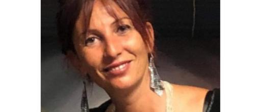 Domenico Massari confessa l'omicidio di Deborah Ballesio