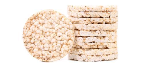 Estas tortitas podrían ser dañinas para la salud, según el Ministerio de Sanidad