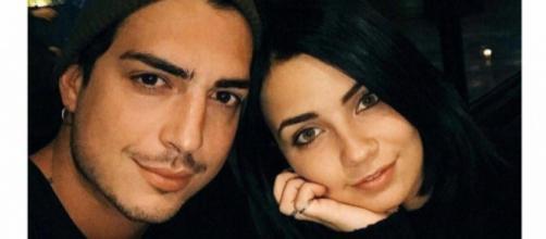 Gossip U&D: Eleonora smentisce le nozze con Oscar, Klaudia nega la storia col calciatore.