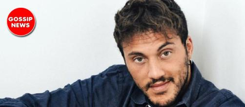 Gossip Uomini e donne: Giulio smentisce l'accordo con Manuel Galiano