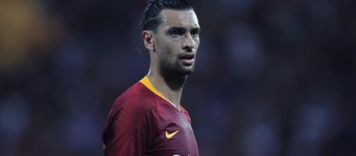 Javier Pastore obiettivo del Milan