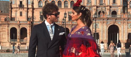 Las causas de la ruptura entre Gonzalo Montoya y Susana Molina (GH 14)