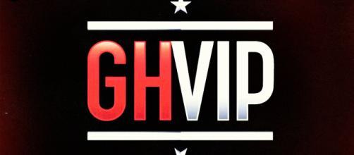 Lista de posibles concursantes de Gran Hermano VIP 7