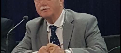 Salvatore Bivona - CIDEC di Palermo