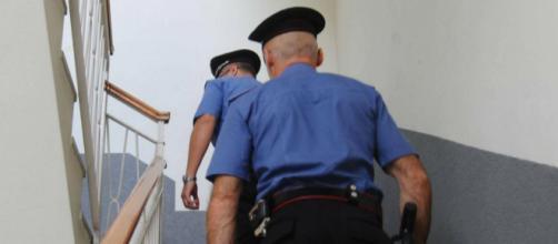 Sesto San Giovanni, 93enne uccide la moglie per gelosia: 'Mi tradiva da cinquant'anni'
