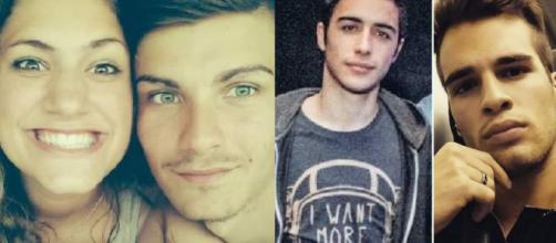 Tragedia a Jesolo: ecco chi sono i 4 ragazzi deceduti – Nordest24 - nordest24.it