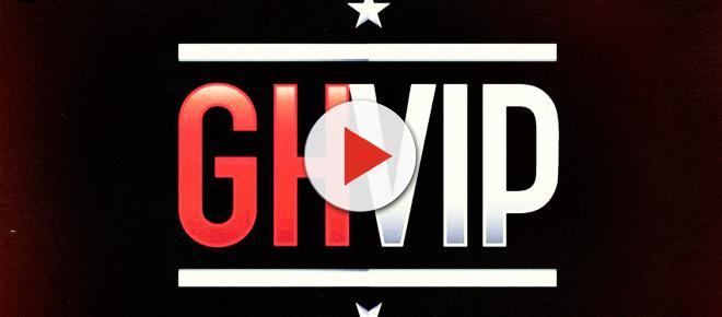 5 posibles concursantes para la próxima edición de GH VIP 7