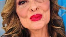 10 celebridades que se divertiram com aplicativo que envelhece o rosto
