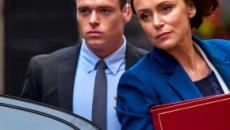 'Bodyguard' deserves to be part of the Emmy Best Drama conversation