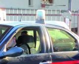 Brescia, tenta di uccidere la moglie e la figlia a martellate: arrestato 59enne