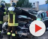 Calabria, grave incidente stradale: 6 feriti. (foto di repertorio)