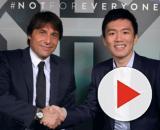 Inter: il programma delle partite in Asia