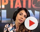 Temptation Island, Raffaella Mennoia svela 'Ci sono cose che non abbiamo trasmesso'