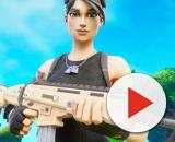 "The v9.40 patch for ""Fortnite"" is coming out soon. [Source: Euge / YouTube]"