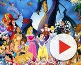 Which Disney Movies Would You Binge Watch? | Playbuzz - playbuzz.com