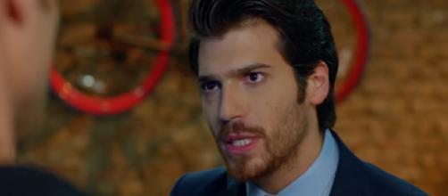 Bitter Sweet, anticipazioni del 29° episodio: Deniz volta le spalle all'Aslan