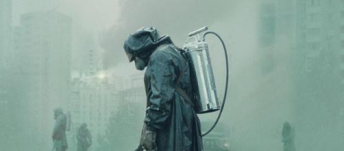 Chernobyl, un liquidatore eroe si è suicidato dopo aver visto la serie tv di Sky