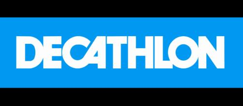 Decathlon cerca addetti vendita, magazzino e contabilità in tutta Italia.