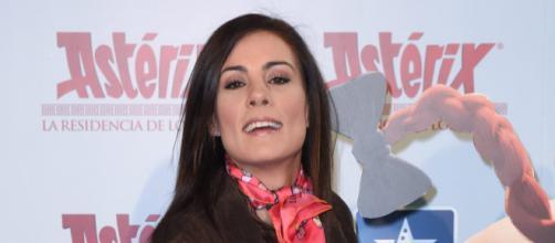 El ajuste de cuentas de Alicia Senovilla con Belén Marrero