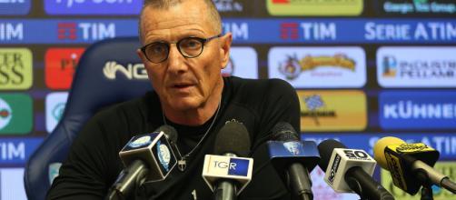 Genoa, Andreazzoli aspetta rinforzi a centrocampo: nel mirino ci sarebbe Fernando dello Spartak Mosca