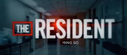 Replica The Resident, la quarta puntata online in streaming su RaiPlay