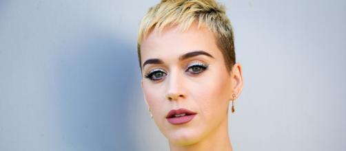 Tagli di capelli corti: il pixie nell'estate 2019