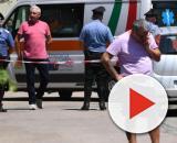 A San Gennaro Vesuviano un padre ha ucciso la figlia di 16 mesi lanciandola dal balcone e si è poi buttato sopravvivendo