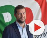 Andrea Romano: offese sessiste alla collega M5S Francesca Businarolo