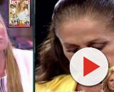 Belén Esteban critica en una portada de Lecturas a Isabel Pantoja