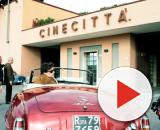 Casting di Cineworld Roma per un film da girare a Cinecittà e di 'The Family' per un video