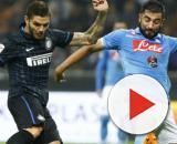 Icardi, segnali di apertura verso il Napoli - diretta-napoli.com