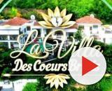 Le casting de La Villa des Coeurs Brisés 5 se précise de jour en jour.