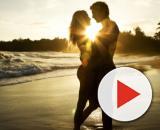 Oroscopo di domani 23 luglio 2019 | astrologia, classifica e previsioni: il Sole in Leone favorisce l'amore