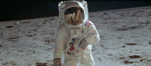 Al MANN una mostra per celebrare la Luna e ricordare l'allunaggio del 1969
