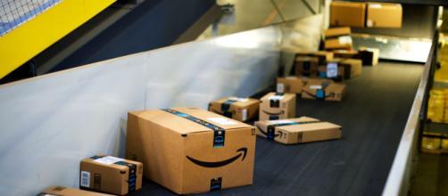 Amazon sotto inchiesta UE per violazione Antitrust
