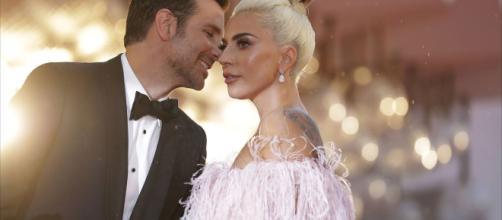Bradley Cooper y Lady Gaga ya estarían viviendo juntos