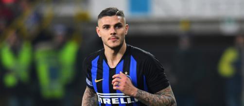 Calciomercato Juventus: Icardi e una trattativa molto lunga - blastingnews.com